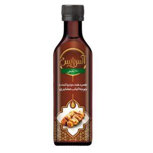چاشنی-جوجه-کباب-عشایری