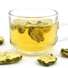 چای دمنوش کارلا
