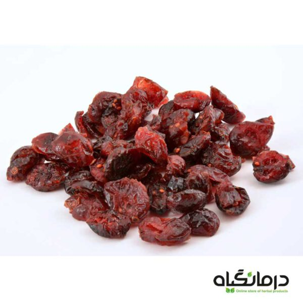 کرن بری خشک Dried Craneberries