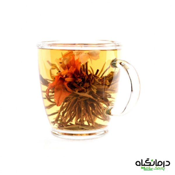 فروش چای بلومینگ