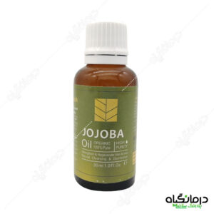 روغن-جوجوبا-اصل