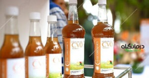 کووید-ارگانیکز-covid-organics