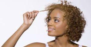 مراقبت از موهای وز