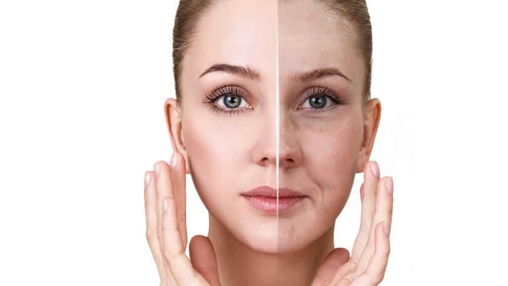 تشخیص انواع پوست و نحوه مراقبت از آن