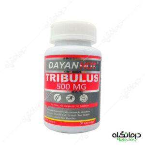 مکمل تریبولوس